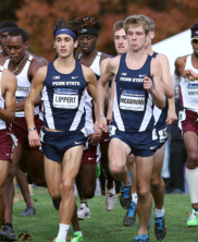 ncaa-regionals-start-cropped